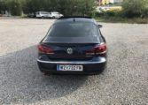 Autotausch-Portal-Auto-Tauschen-Verkaufen-Gebrauchtwagen-Kaufen-Youngtimer-Sportwagen-Oldtimer-Classic-Tauschdeinauto-Tauschedeinauto-Tauschboerse-Tausch-Volkswagen-VW-CC-5