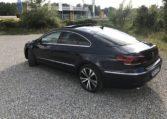 Autotausch-Portal-Auto-Tauschen-Verkaufen-Gebrauchtwagen-Kaufen-Youngtimer-Sportwagen-Oldtimer-Classic-Tauschdeinauto-Tauschedeinauto-Tauschboerse-Tausch-Volkswagen-VW-CC-6
