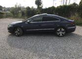 Autotausch-Portal-Auto-Tauschen-Verkaufen-Gebrauchtwagen-Kaufen-Youngtimer-Sportwagen-Oldtimer-Classic-Tauschdeinauto-Tauschedeinauto-Tauschboerse-Tausch-Volkswagen-VW-CC-7