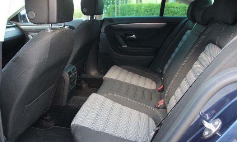 Autotausch-Portal-Auto-Tauschen-Verkaufen-Gebrauchtwagen-Kaufen-Youngtimer-Sportwagen-Oldtimer-Classic-Tauschdeinauto-Tauschedeinauto-Tauschboerse-Tausch-Volkswagen-VW-CC-8