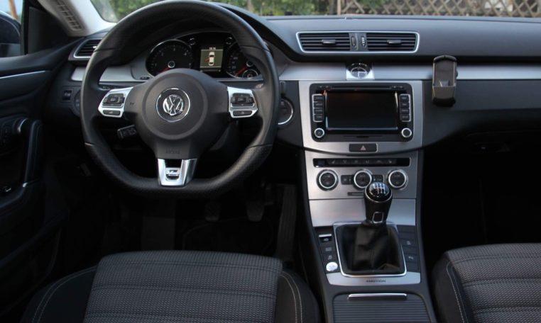 Autotausch-Portal-Auto-Tauschen-Verkaufen-Gebrauchtwagen-Kaufen-Youngtimer-Sportwagen-Oldtimer-Classic-Tauschdeinauto-Tauschedeinauto-Tauschboerse-Tausch-Volkswagen-VW-CC-9