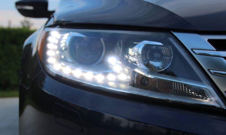Autotausch-Portal-Auto-Tauschen-Verkaufen-Gebrauchtwagen-Kaufen-Youngtimer-Sportwagen-Oldtimer-Classic-Tauschdeinauto-Tauschedeinauto-Tauschboerse-Tausch-Volkswagen-VW-CC-12