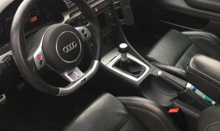 Autotausch-Portal-Auto-Tauschen-Verkaufen-Gebrauchtwagen-Kaufen-Youngtimer-Sportwagen-Oldtimer-Classic-Tauschdeinauto-Tauschedeinauto-Tauschboerse-Tausch-Audi-RS4-B7