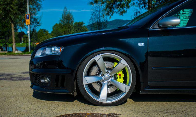Autotausch-Portal-Auto-Tauschen-Verkaufen-Gebrauchtwagen-Kaufen-Youngtimer-Sportwagen-Oldtimer-Classic-Tauschdeinauto-Tauschedeinauto-Tauschboerse-Tausch-Audi-RS4-B7-7