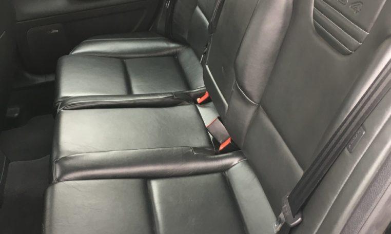 Autotausch-Portal-Auto-Tauschen-Verkaufen-Gebrauchtwagen-Kaufen-Youngtimer-Sportwagen-Oldtimer-Classic-Tauschdeinauto-Tauschedeinauto-Tauschboerse-Tausch-Audi-RS4-B7-2