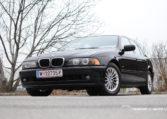Autotausch-Portal-Auto-Tauschen-Verkaufen-Gebrauchtwagen-Kaufen-Youngtimer-Sportwagen-Oldtimer-Classic-Tauschdeinauto-Tauschedeinauto-Tauschboerse-Tausch-BMW-530d-e39-13