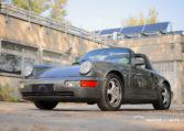 Autotausch-Portal-Auto-Tauschen-Verkaufen-Gebrauchtwagen-Kaufen-Youngtimer-Sportwagen-Oldtimer-Classic-Tauschdeinauto-Tauschedeinauto-Tauschboerse-Tausch-Porsche-911-964-4-targa-1111