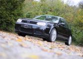 Autotausch-Portal-Auto-Tauschen-Verkaufen-Gebrauchtwagen-Kaufen-Youngtimer-Sportwagen-Oldtimer-Classic-Tauschdeinauto-Tauschedeinauto-Tauschboerse-Tausch-VW-Volkswagen-Golf-R32-199-1