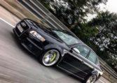 Autotausch-Portal-Auto-Tauschen-Verkaufen-Gebrauchtwagen-Kaufen-Youngtimer-Sportwagen-Oldtimer-Classic-Tauschdeinauto-Tauschedeinauto-Tauschboerse-Tausch-Audi-RS4-B7-5