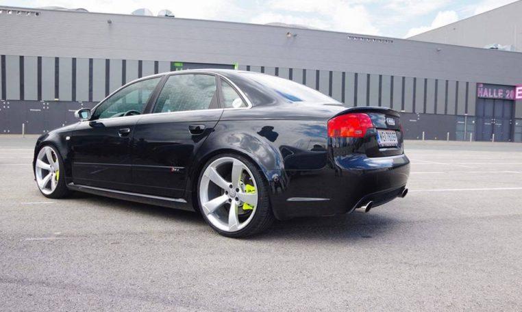 Autotausch-Portal-Auto-Tauschen-Verkaufen-Gebrauchtwagen-Kaufen-Youngtimer-Sportwagen-Oldtimer-Classic-Tauschdeinauto-Tauschedeinauto-Tauschboerse-Tausch-Audi-RS4-B7-4