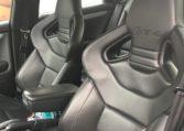 Autotausch-Portal-Auto-Tauschen-Verkaufen-Gebrauchtwagen-Kaufen-Youngtimer-Sportwagen-Oldtimer-Classic-Tauschdeinauto-Tauschedeinauto-Tauschboerse-Tausch-Audi-RS4-B7-3