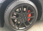 Autotausch-Portal-Auto-Tauschen-Verkaufen-Gebrauchtwagen-Kaufen-Youngtimer-Sportwagen-Oldtimer-Classic-Tauschdeinauto-Tauschedeinauto-Tauschboerse-Tausch-Dodge-Viper-3