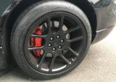 Autotausch-Portal-Auto-Tauschen-Verkaufen-Gebrauchtwagen-Kaufen-Youngtimer-Sportwagen-Oldtimer-Classic-Tauschdeinauto-Tauschedeinauto-Tauschboerse-Tausch-Dodge-Viper-4