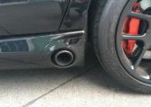 Autotausch-Portal-Auto-Tauschen-Verkaufen-Gebrauchtwagen-Kaufen-Youngtimer-Sportwagen-Oldtimer-Classic-Tauschdeinauto-Tauschedeinauto-Tauschboerse-Tausch-Dodge-Viper-5