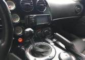 Autotausch-Portal-Auto-Tauschen-Verkaufen-Gebrauchtwagen-Kaufen-Youngtimer-Sportwagen-Oldtimer-Classic-Tauschdeinauto-Tauschedeinauto-Tauschboerse-Tausch-Dodge-Viper-8