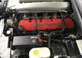 Autotausch-Portal-Auto-Tauschen-Verkaufen-Gebrauchtwagen-Kaufen-Youngtimer-Sportwagen-Oldtimer-Classic-Tauschdeinauto-Tauschedeinauto-Tauschboerse-Tausch-Dodge-Viper-10