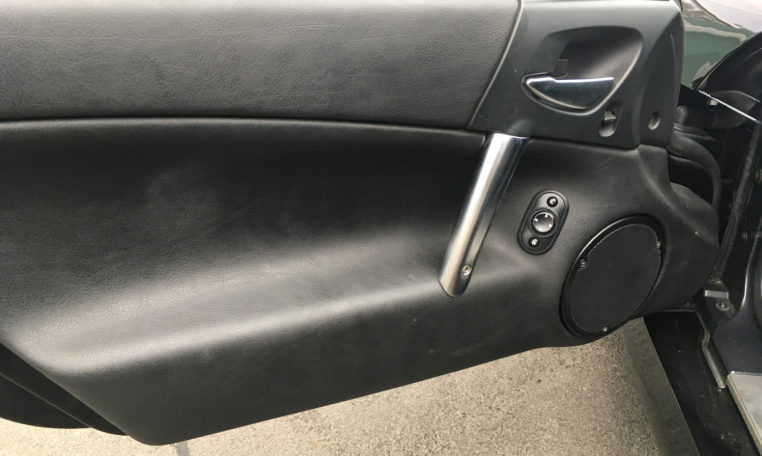 Autotausch-Portal-Auto-Tauschen-Verkaufen-Gebrauchtwagen-Kaufen-Youngtimer-Sportwagen-Oldtimer-Classic-Tauschdeinauto-Tauschedeinauto-Tauschboerse-Tausch-Dodge-Viper-13