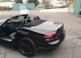 Autotausch-Portal-Auto-Tauschen-Verkaufen-Gebrauchtwagen-Kaufen-Youngtimer-Sportwagen-Oldtimer-Classic-Tauschdeinauto-Tauschedeinauto-Tauschboerse-Tausch-Dodge-Viper-15