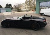 Autotausch-Portal-Auto-Tauschen-Verkaufen-Gebrauchtwagen-Kaufen-Youngtimer-Sportwagen-Oldtimer-Classic-Tauschdeinauto-Tauschedeinauto-Tauschboerse-Tausch-Dodge-Viper-16