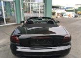 Autotausch-Portal-Auto-Tauschen-Verkaufen-Gebrauchtwagen-Kaufen-Youngtimer-Sportwagen-Oldtimer-Classic-Tauschdeinauto-Tauschedeinauto-Tauschboerse-Tausch-Dodge-Viper-17