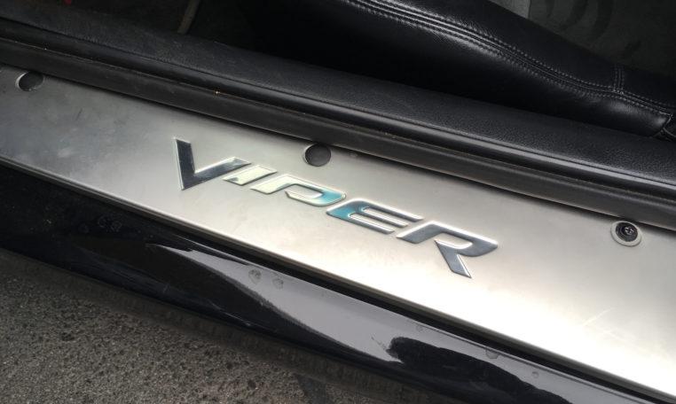 Autotausch-Portal-Auto-Tauschen-Verkaufen-Gebrauchtwagen-Kaufen-Youngtimer-Sportwagen-Oldtimer-Classic-Tauschdeinauto-Tauschedeinauto-Tauschboerse-Tausch-Dodge-Viper-18